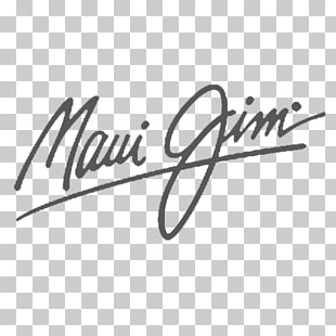 54 maui Jim PNG cliparts for free download.