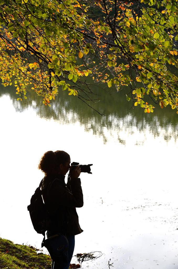 Flickr photos tagged maulazzo.
