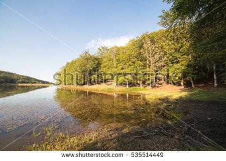 Maulazzo lake clipart #13