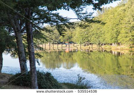 Maulazzo lake clipart #10