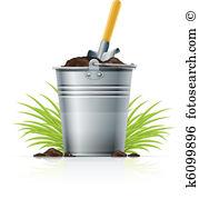 Green manure Clip Art EPS Images. 58 green manure clipart vector.