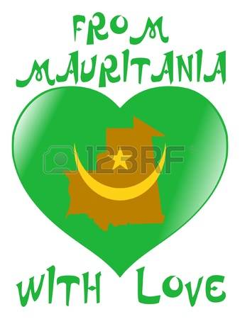 2,425 Mauritania Stock Illustrations, Cliparts And Royalty Free.