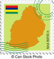 Mauritius Illustrations and Stock Art. 1,616 Mauritius.