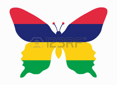 1,999 Mauritius Stock Illustrations, Cliparts And Royalty Free.