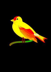 Peace Clipart, vector clip art online, royalty free design.
