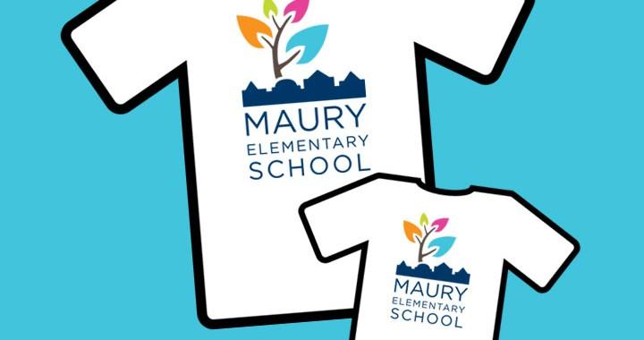 Maury T.