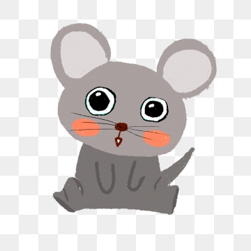 Mouse Clipart Images, 252 PNG Format Clip Art For Free.