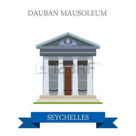 877 Mausoleums Stock Illustrations, Cliparts And Royalty Free.