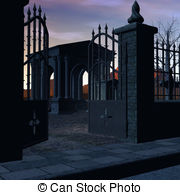 Mausoleum Illustrations and Stock Art. 758 Mausoleum illustration.