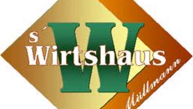S'Wirtshaus Müllmann : Nassfeld.