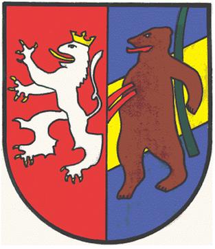 Kötschach.