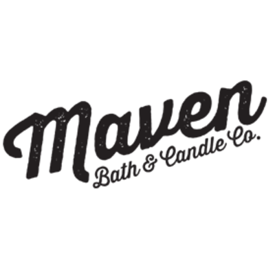 Maven Bath & Candle Co.\'s Classes.