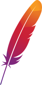 Search: apache maven Logo Vectors Free Download.
