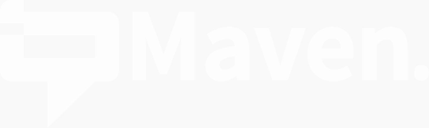 Customer Advocacy and Employee Advocacy Marketing Mavens.