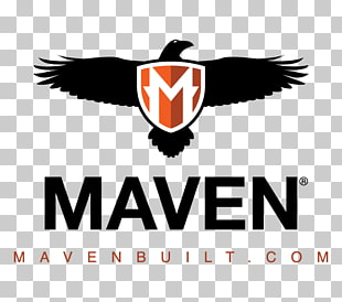 63 maven PNG cliparts for free download.