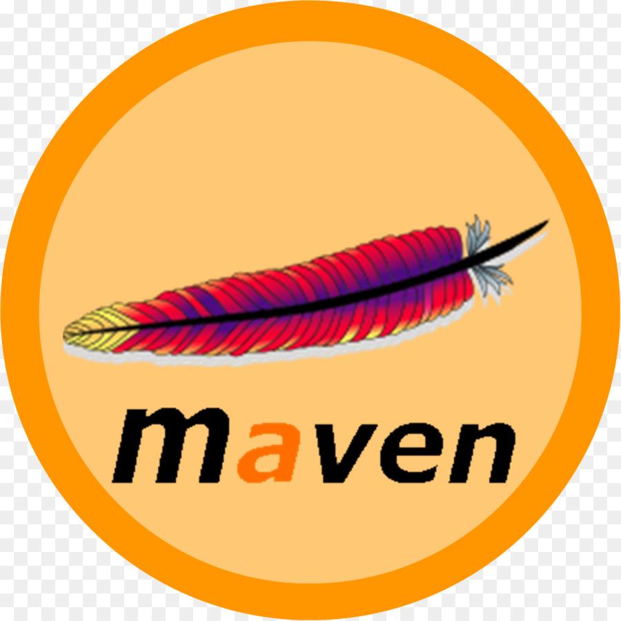 Apache Logo png download.