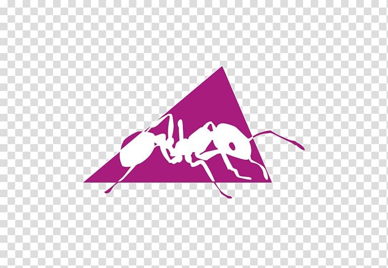 Apache Ant Software build Java Apache HTTP Server Apache.