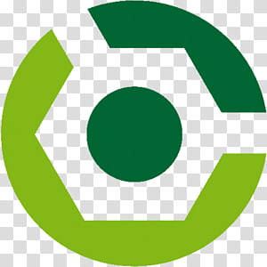 Green Grass Background, Gradle, Software Build, Logo, Apache.