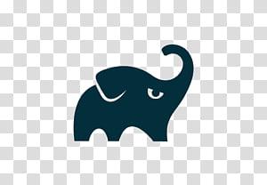 Java Logo, Gradle, Software Build, Build Automation, Gradle.