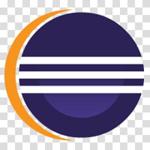 Google Logo, Eclipse, Integrated Development Environment.