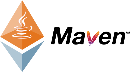 Download Maven Logo.