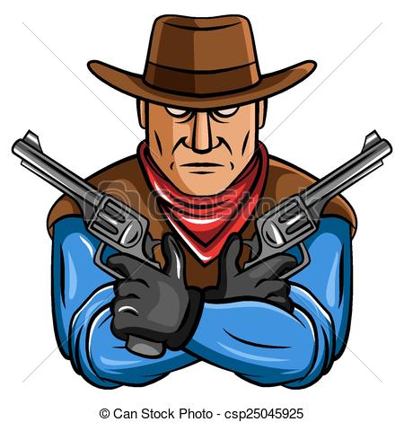 Maverick Clipart and Stock Illustrations. 126 Maverick vector EPS.