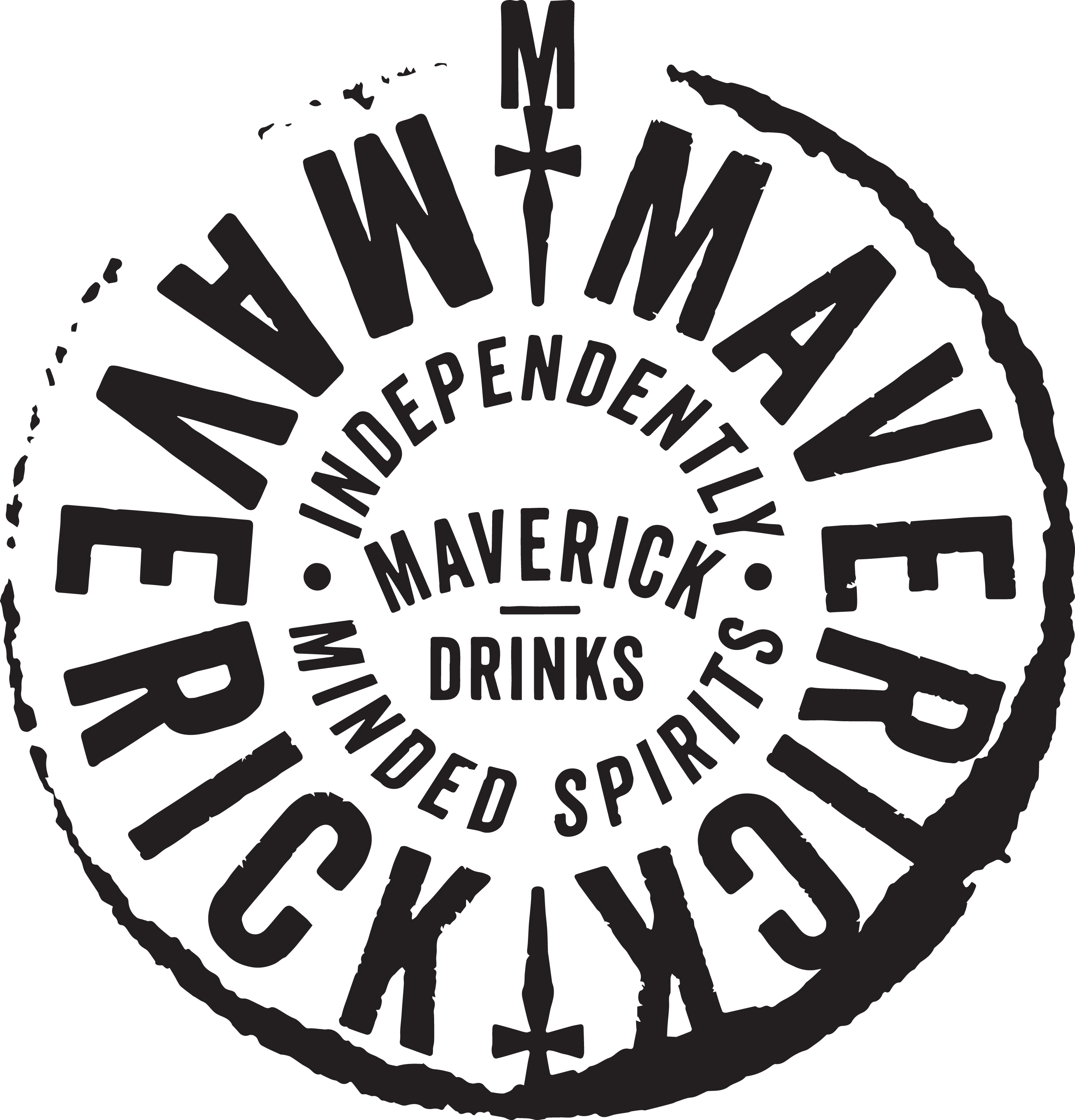 Maverick Resources — Maverick Drinks.