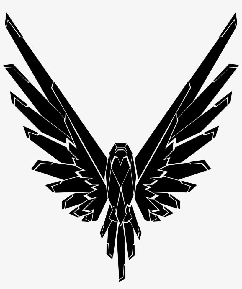Logan Paul Maverick Logo Png.