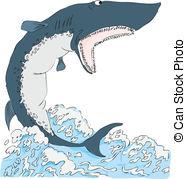 Fish maw Clipart Vector Graphics. 4 Fish maw EPS clip art vector.