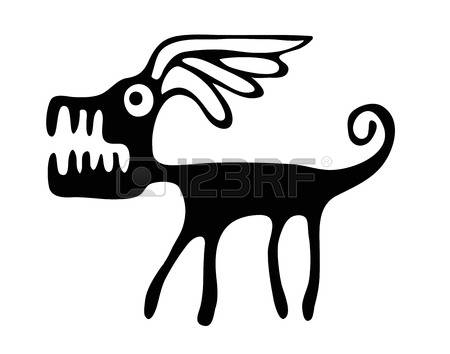 164 Maw Stock Vector Illustration And Royalty Free Maw Clipart.