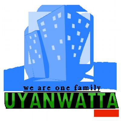 Uyanwatta News (@uyanwattanews).