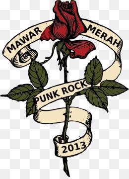 Mawar PNG and Mawar Transparent Clipart Free Download..