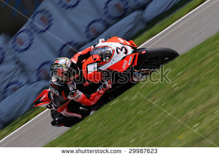 Max biaggi clipart clipground max biaggi stock photos royalty thecheapjerseys Choice Image
