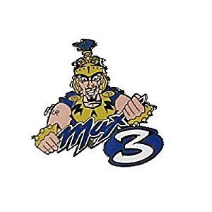 Amazon.com : Max Biaggi Logo Pin : Sports & Outdoors.