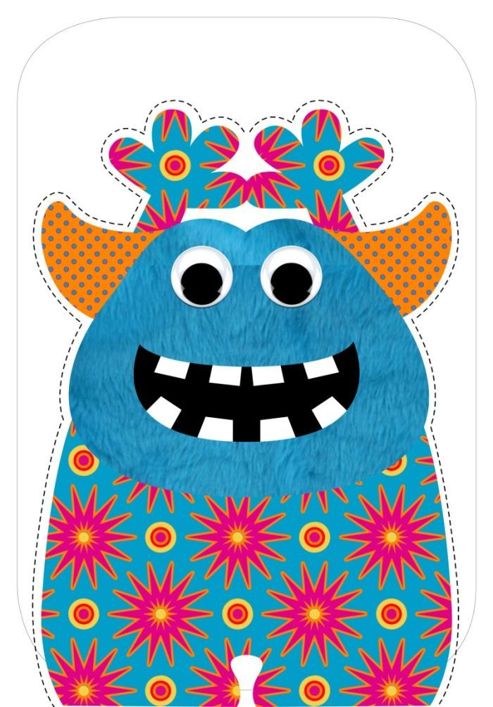 1000+ images about Halloween Clip Art 2 on Pinterest.