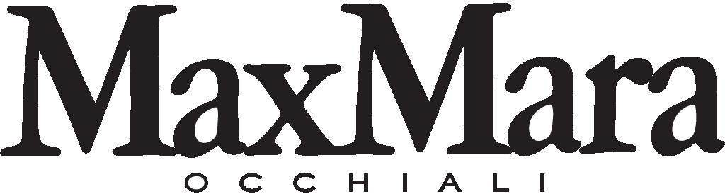 Max Mara Logo / Fashion / Logo.