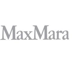 Weekend Max Mara.