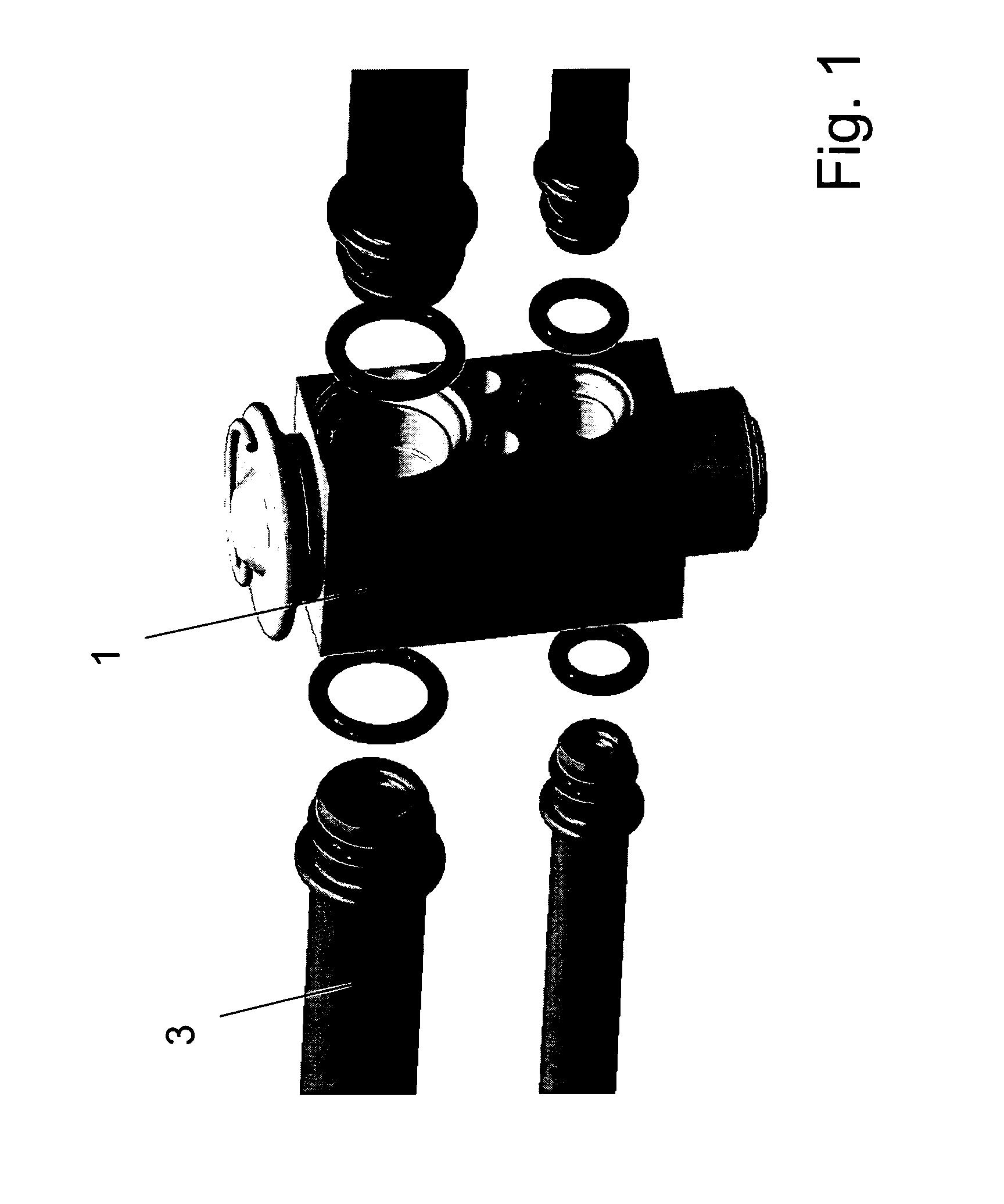 Patent EP1548348A1.