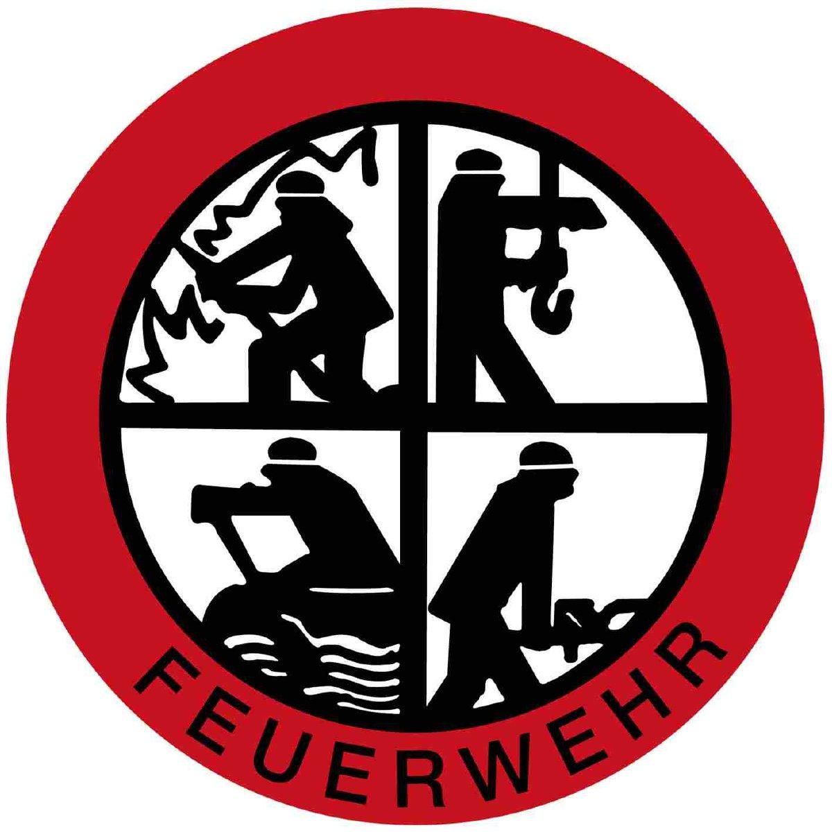 Feuerwehr Mengeringhausen.