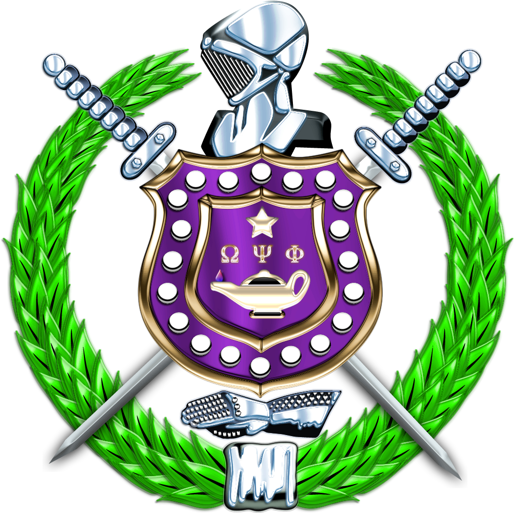 Discover Ideas About Black Fraternities.