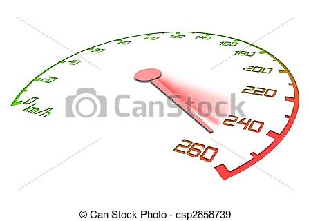 Speedometer Illustrations and Clipart. 6,317 Speedometer royalty.