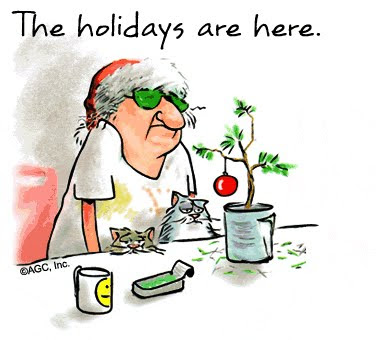 Free Maxine Humorous Cliparts, Download Free Clip Art, Free.