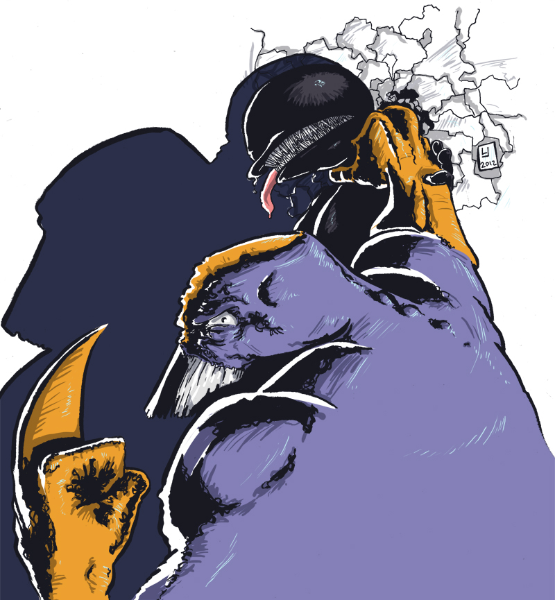 1000+ images about The Maxx on Pinterest.