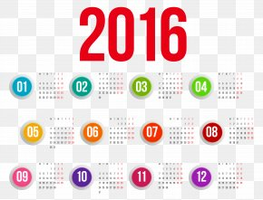 May 2016 Images, May 2016 PNG, Free download, Clipart.