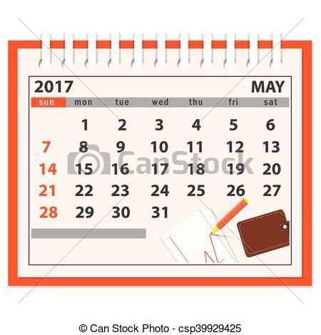 May 2017 clipart 4 » Clipart Portal.