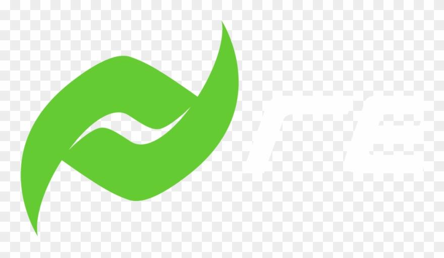 Rr Logo Horiz Web 01 22 May 2018 Clipart (#3391970).