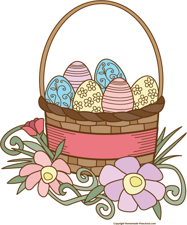 May clipart may basket, May may basket Transparent FREE for.