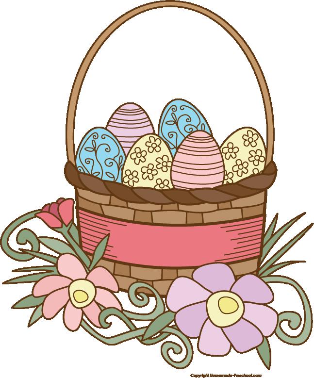 May clipart may basket, May may basket Transparent FREE for.