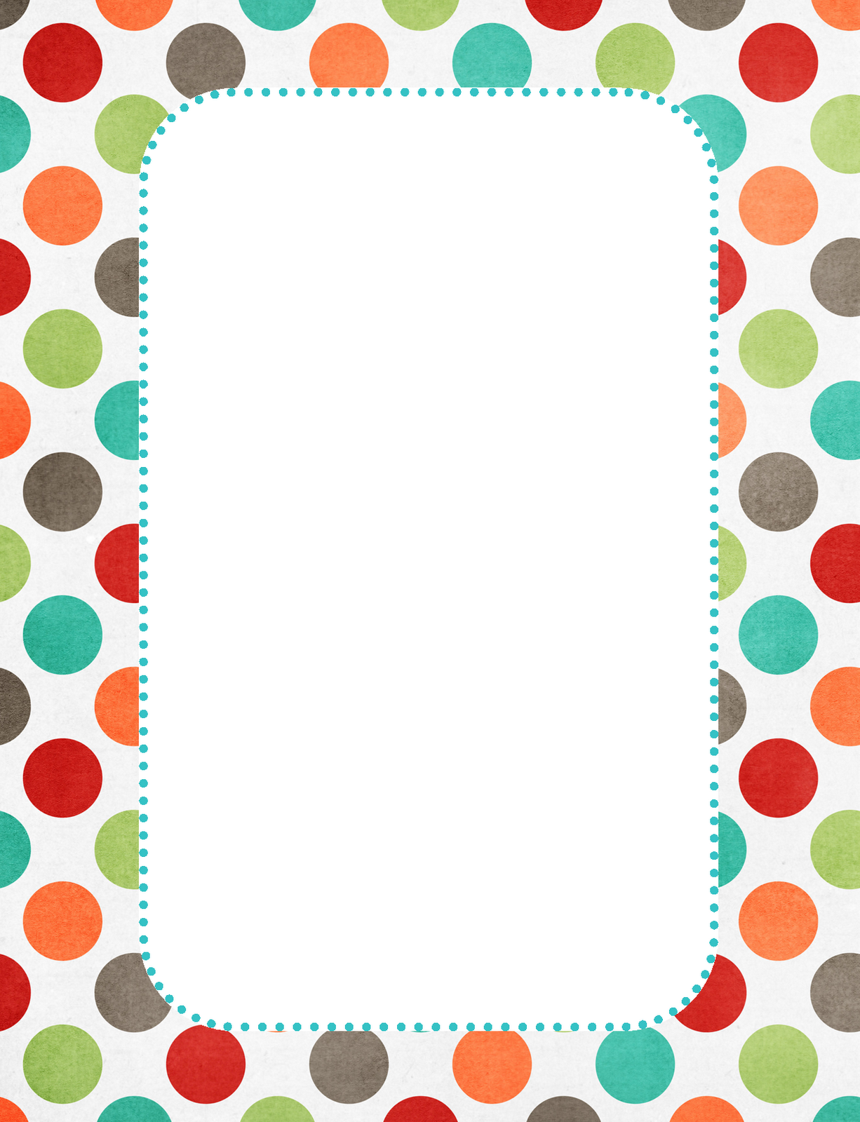 Free May Border Cliparts, Download Free Clip Art, Free Clip.