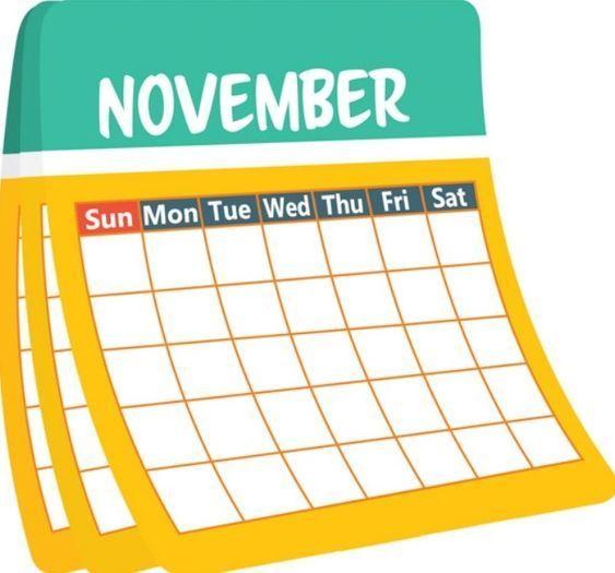Clipart may calendar 5 » Clipart Portal.
